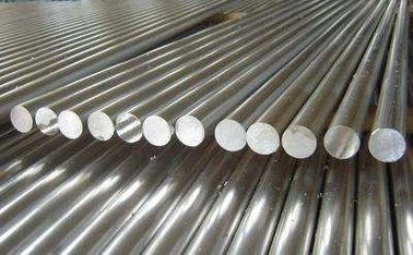 China High Precision Stainless Steel Bar Stock Petroleum Machinery Dia 16-25mm Custom Size supplier